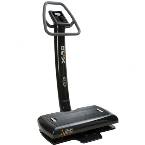 DKN Technology Xg5 Pro Whole Body Vibration Trainer