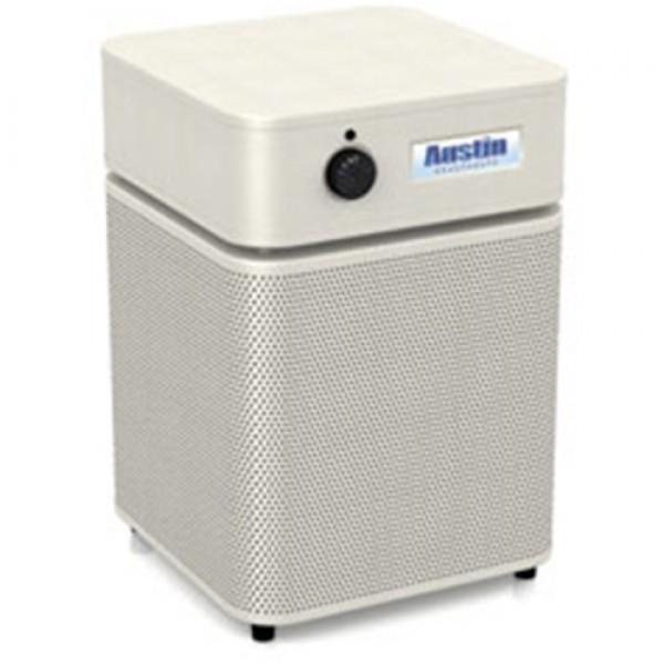 Austin Air Allergy Machine Jr.