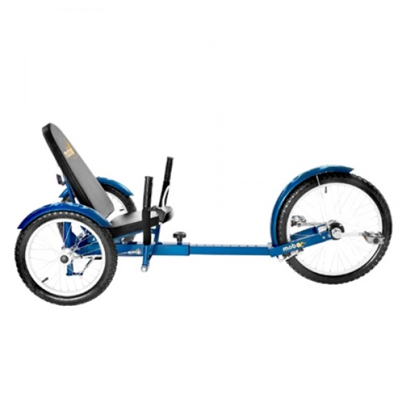 Mobo Triton Pro Ultimate Three Wheeled Cruiser