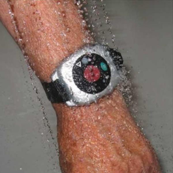Amplicom PowerTel 601 Wrist Shaker for PowerTel 680 System
