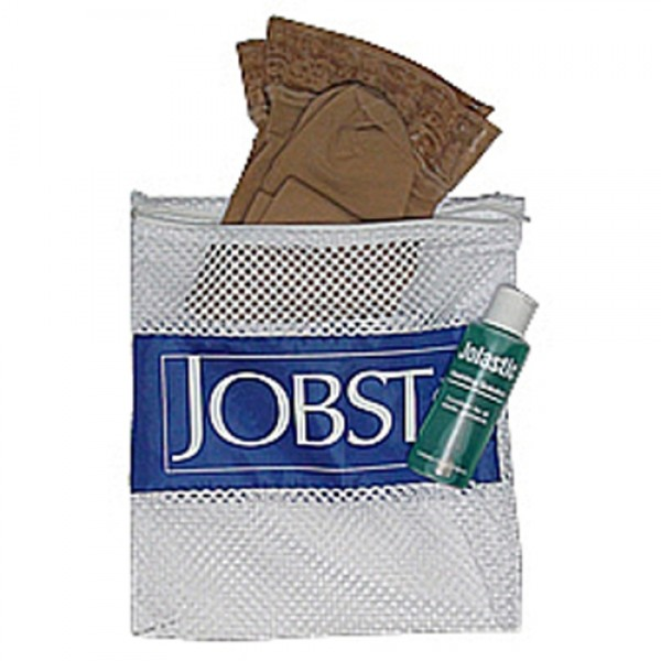 Jobst Compression Hosiery Wash N Wear Kit