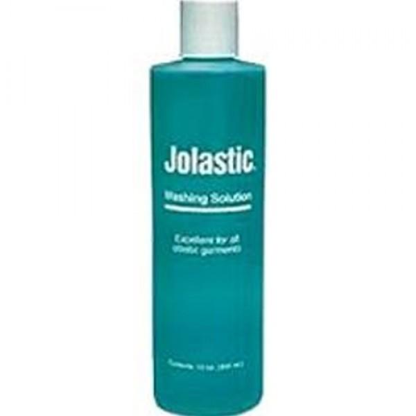 Jobst Compression Hosiery Wash N Wear Kit