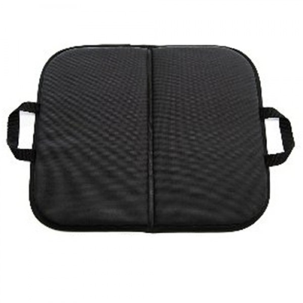 Skwoosh EZ Swivel Gel Seat Cushion
