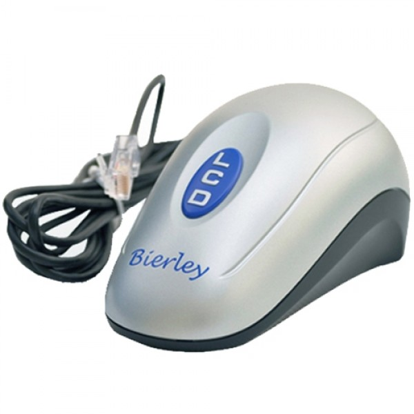 Bierley MPD-12-Mono Desktop Video Magnifier