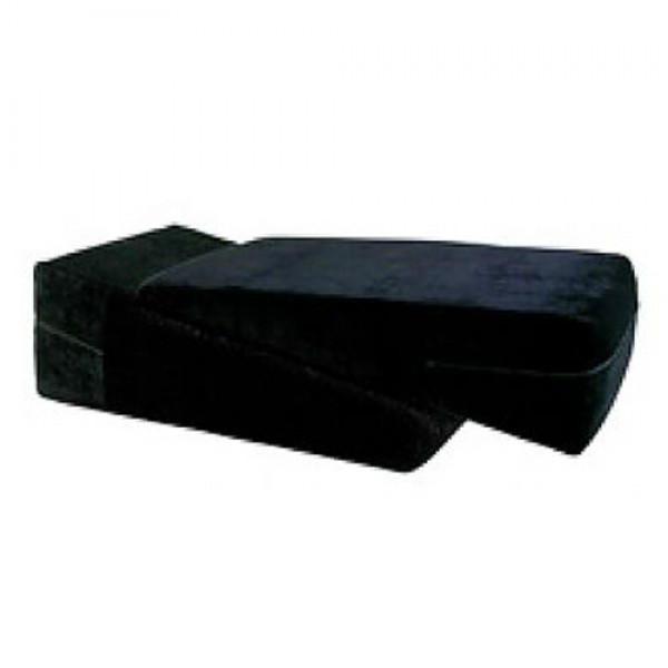 IntimateRider Liberator Wedge Cushion System