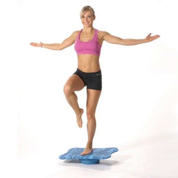 Fitter First Softboard Balance Boards