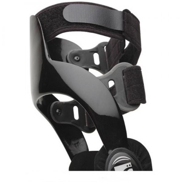 Ossur CTI OTS Pro Sport Knee Brace