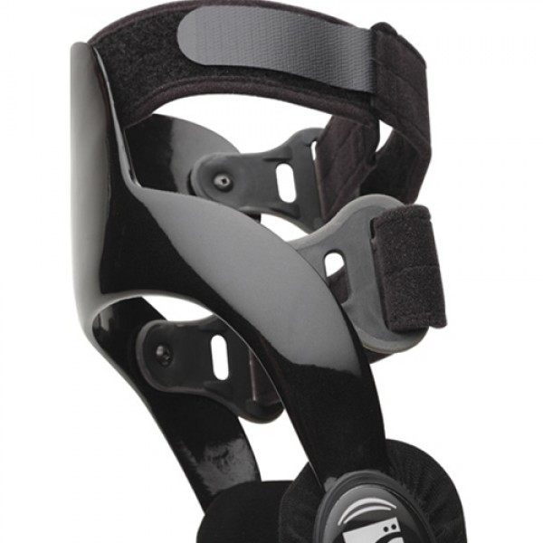 Ossur CTi OTS Standard PCL Ligament Knee Brace