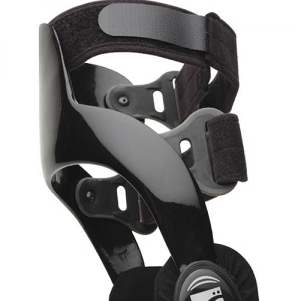 Ossur CTI OTS Pro Sport PCL Ligament Knee Brace