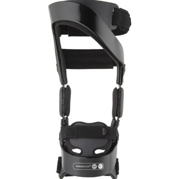 Ossur Paradigm OTS Knee Brace