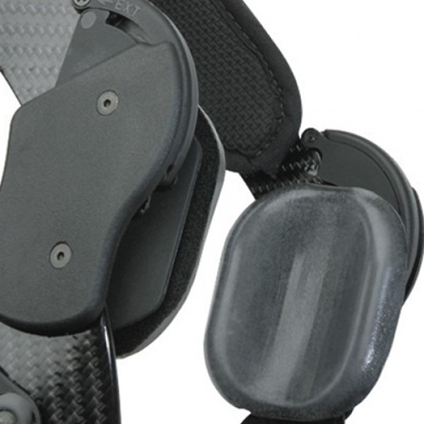 Ossur Flex OTS Knee Brace