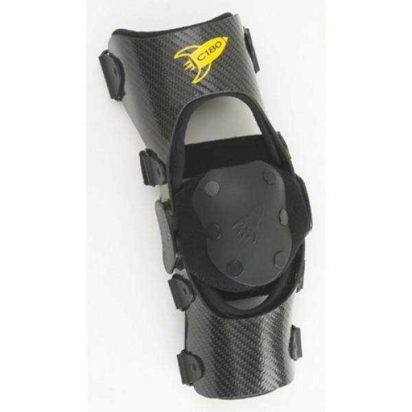 Ossur C180 Rocket Kids Knee Brace