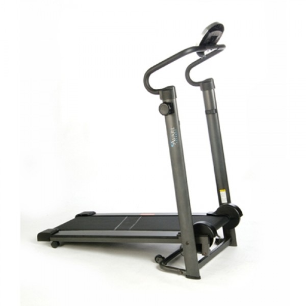 Stamina AVARI Magnetic Folding Treadmill