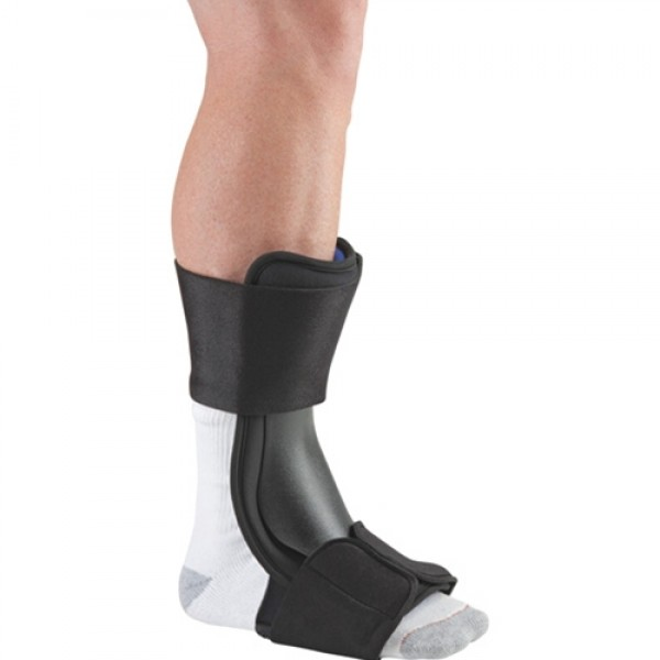 Ossur AirForm Dorsal Night Splint