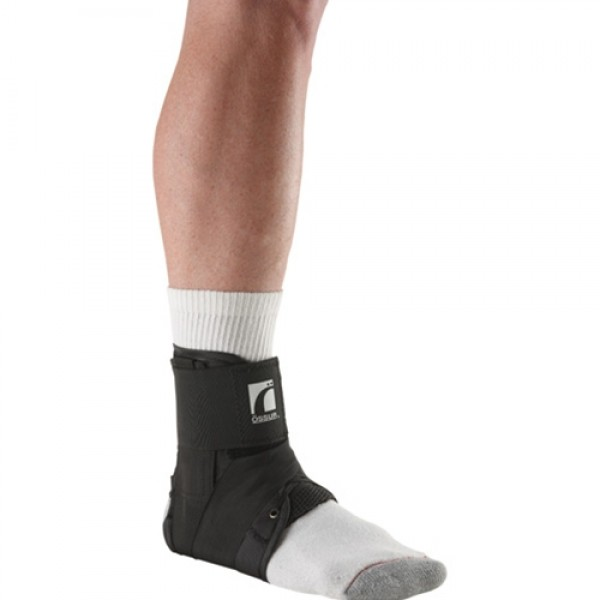 Ossur GameDay Ankle Brace