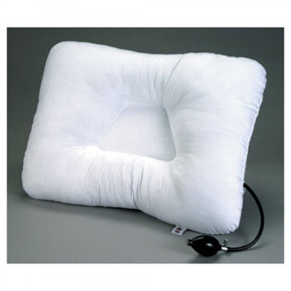 Air Core Orthopedic Pillow
