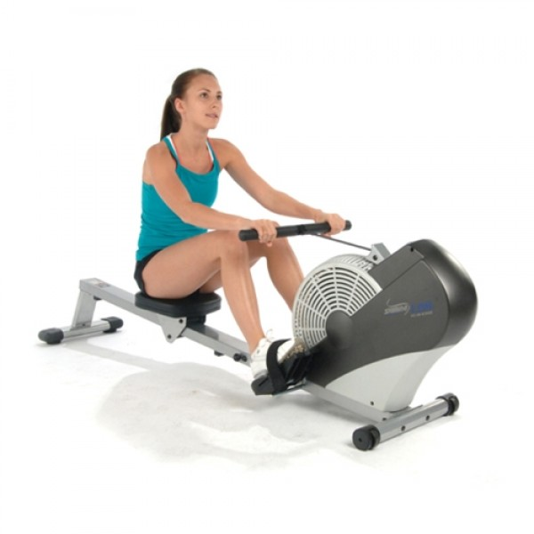 Stamina 1399 Air Rower Machine