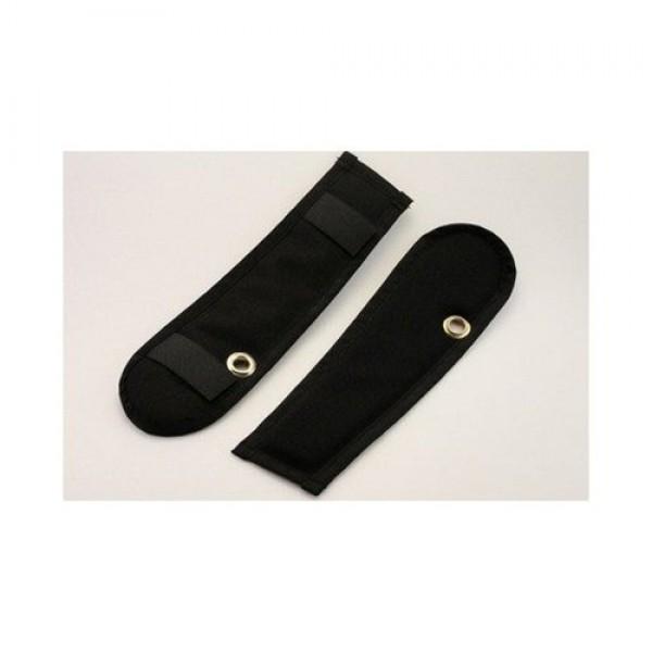 Synergy Rehab Seat Belt Pad GelRap