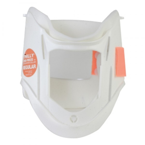 Ossur One Piece Extrication Collar