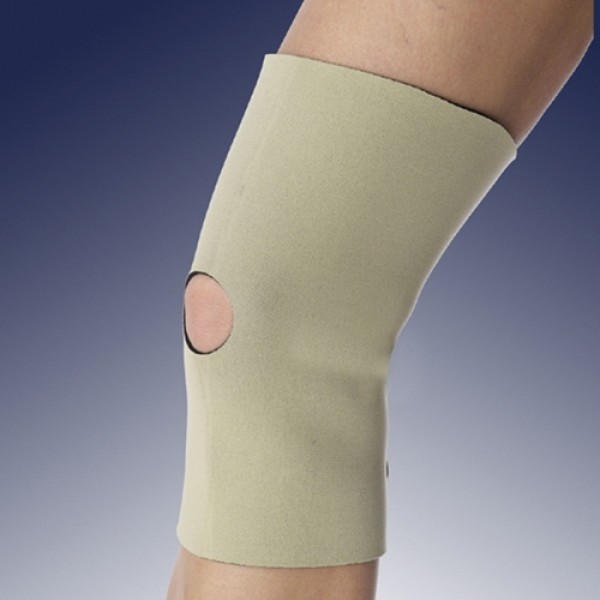 Banyan Neoprene Knee Sleeve