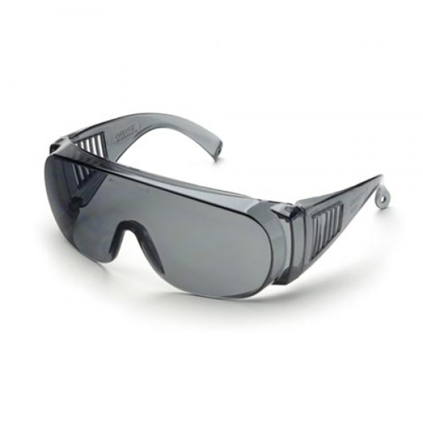 Elvex Ranger Safety Glasses