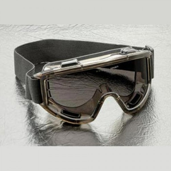 Elvex Visionaire High Performance Splash and Impact Goggle