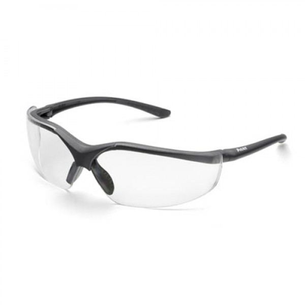 Elvex Acer Stylish Safety Glasses