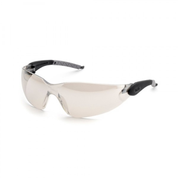 Elvex TNT Dynamite Safety Glasses