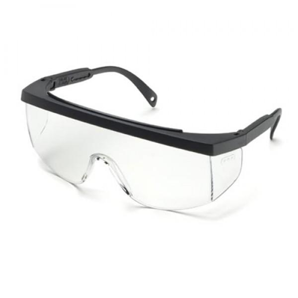 Elvex Challenger Safety Glasses