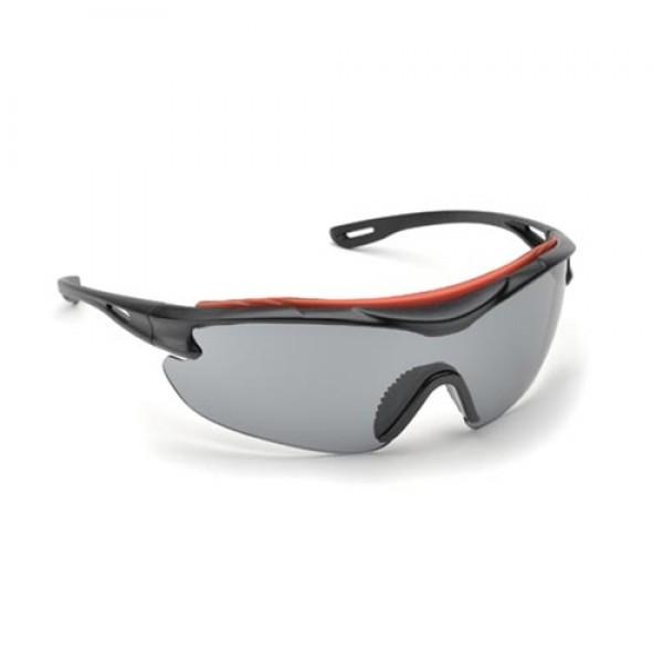 elvex browspecs antifog safety glasses