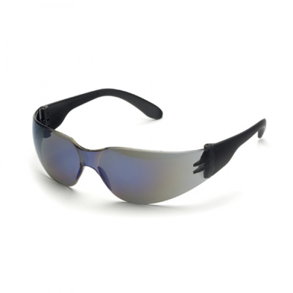 Elvex Truly Terrestrial Lightweight Safety Glasses
