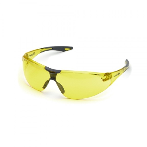 Elvex Avion Mens and Womens Safety Glasses