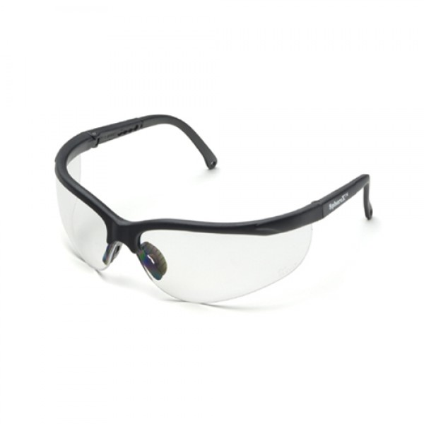 Elvex Sphere-X Extreme Wrap Safety Glasses