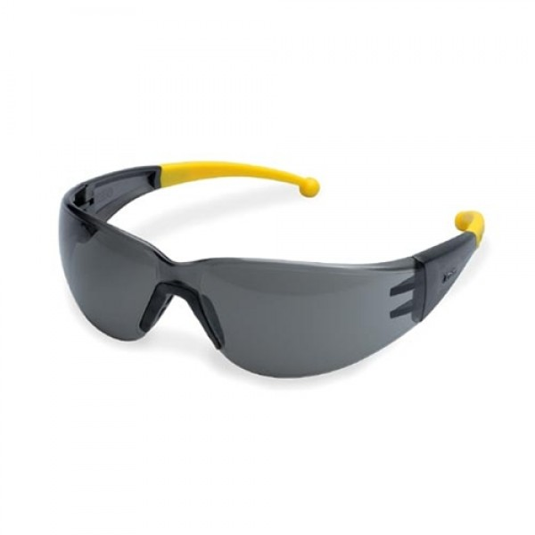 Elvex Atom Safety Glasses