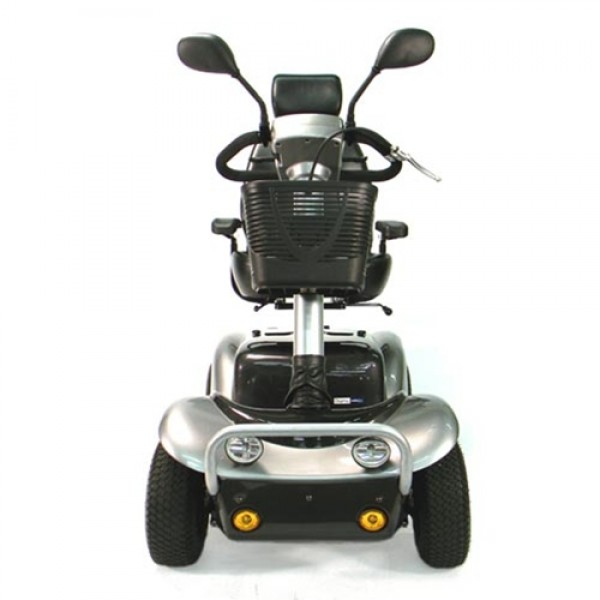 ActiveCare Osprey 4410 Mobility Scooter