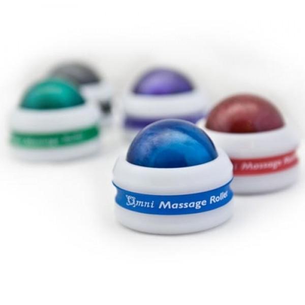 Omni Roller Massage Tool