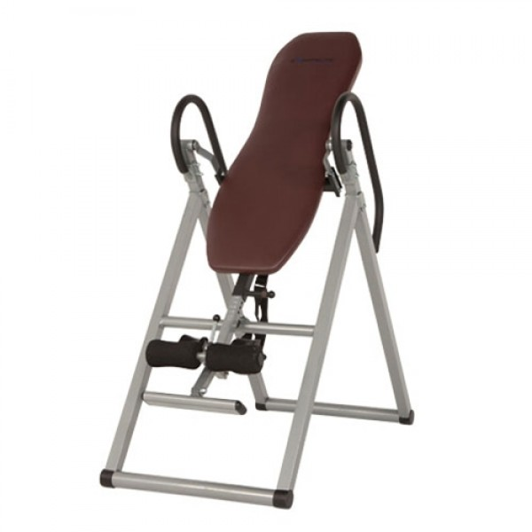 Exerpeutic Stretch 300 Inversion Table