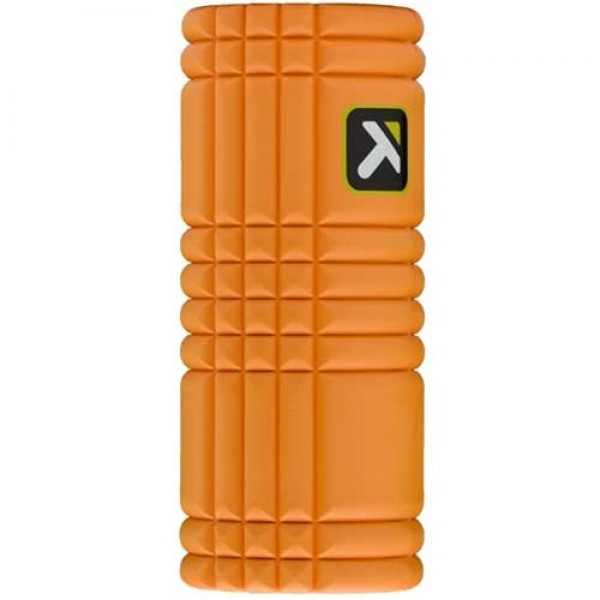 Trigger Point Performance Grid Roller