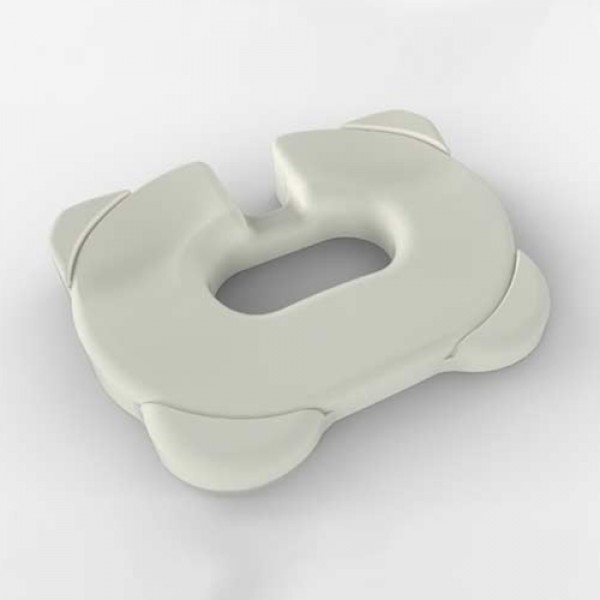 Contour Kabooti Comfort Ring Cushion