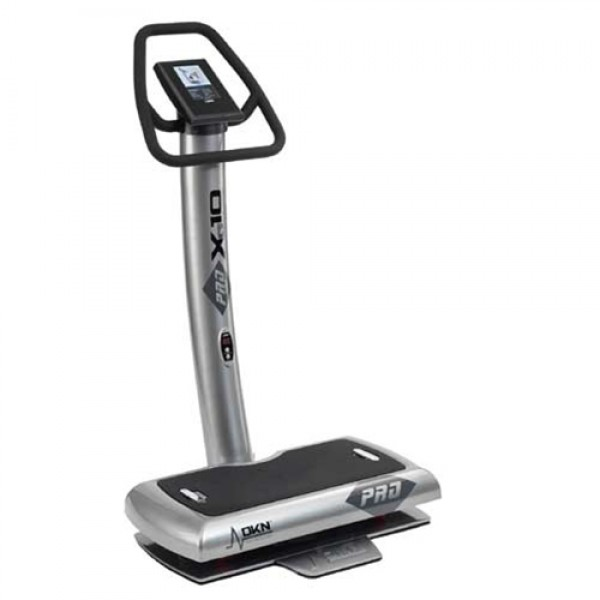 DKN Technology Xg10 Pro Whole Body Vibration Machine