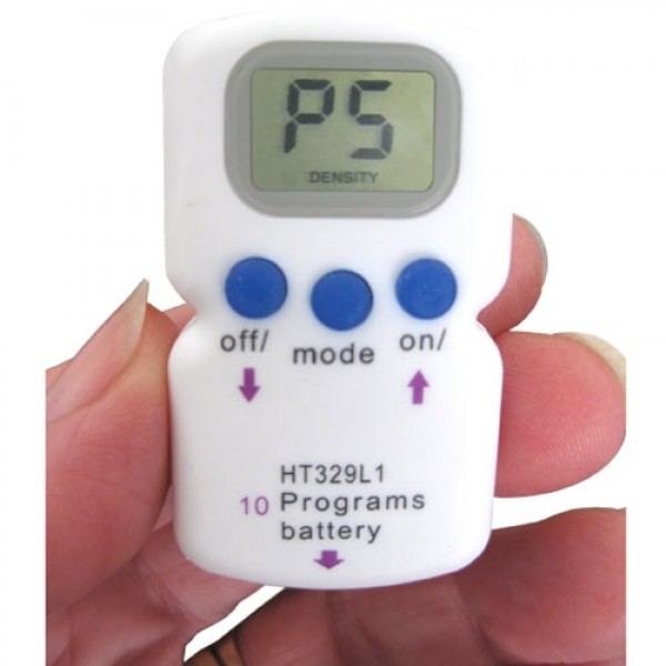 Acclaim Wireless TENS EMS Combo Stim