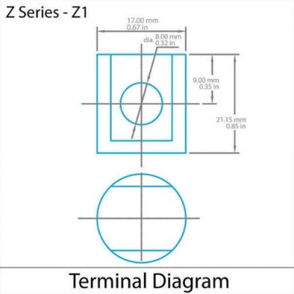 UPG UB-24 Gel Cell 12V/75Ah SLA Battery