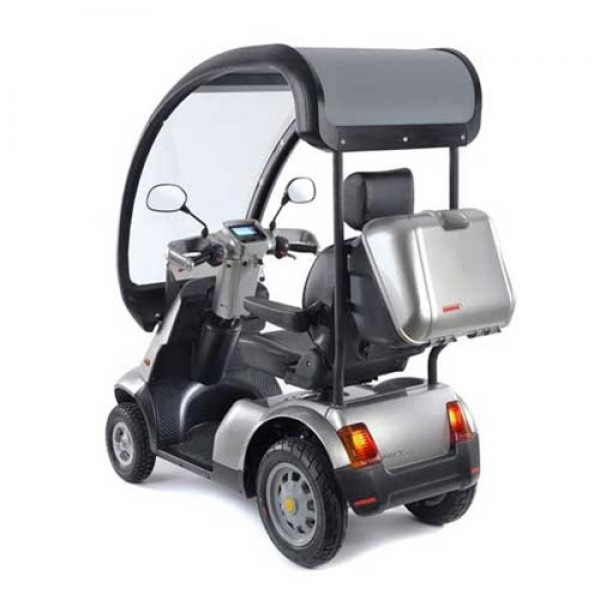 Afikim Afiscooter S 3-Wheel Scooter