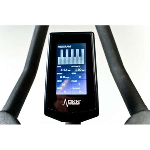 DKN Technology Xmotion Indoor Cycle
