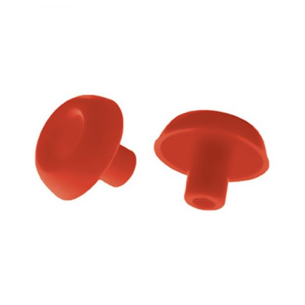 Lift Safety Silencer Band Ear Plugs