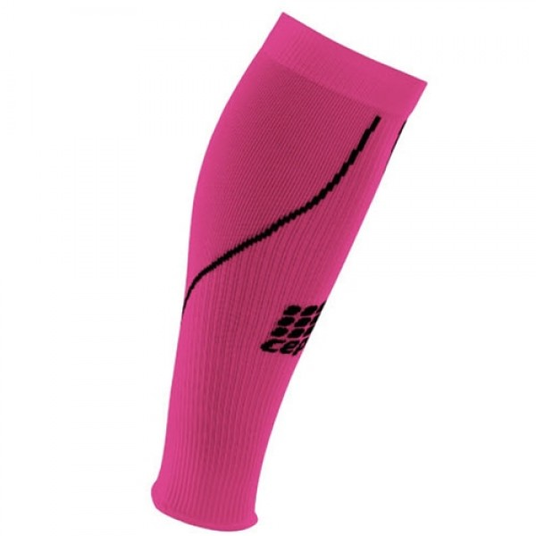 CEP Womens Allsports Compression Calf Sleeve
