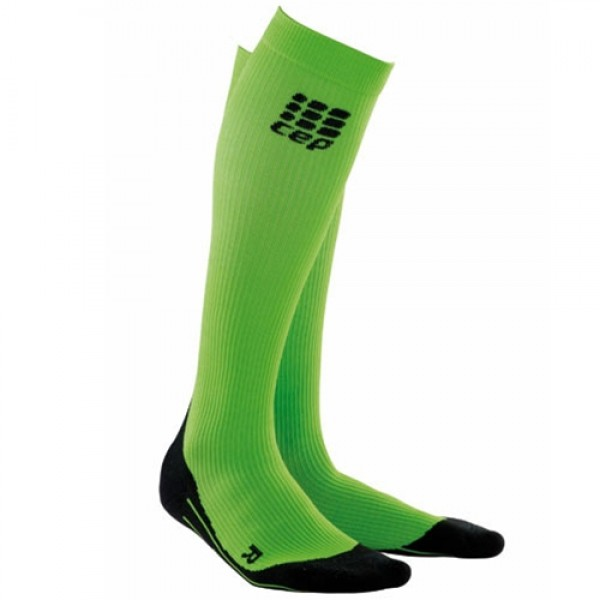 CEP Mens Running Compression Socks