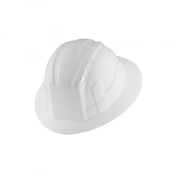 Lift Safety Vantis Type 1 Hard Hat with Full Brim
