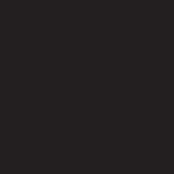 Mediven Sheer&Soft 15-20mmHg Mat PET Pantyhose CT w/Adj Waist