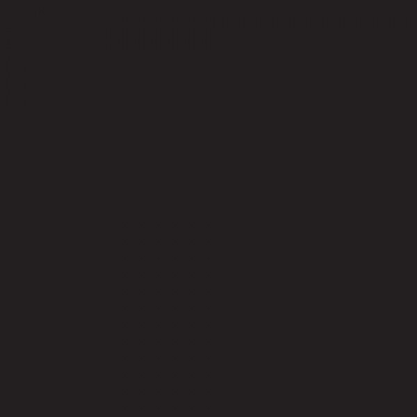 Mediven Sheer&Soft 20-30mmHg PET Pantyhose CT w/Non-Adj Waist